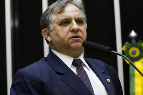 deputado Izalci Lucas FOTO PSDB NA CAMARA