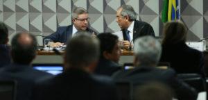 LM_Reuniao-Comissao-Impeachment-Dilma-Rousseff-leitura-relatorio-Antono-Anastasia_02708022016-850x407