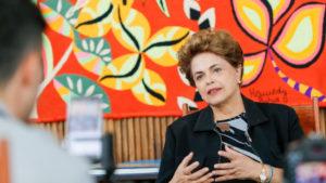 RSF_Dilma-Rousseff-entrevista-revsita-Forum_00108022016-850x480