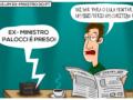 CHARGE-MAIS-UM-EX-MINISTRO-DO-PT