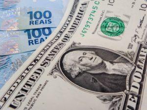 dolar_china_09022015_353-850x638