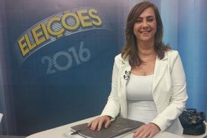 Márcia Maia Debate InterTV FOTO ass