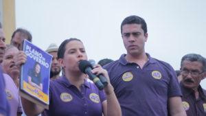 Raquel Lyra programa governo