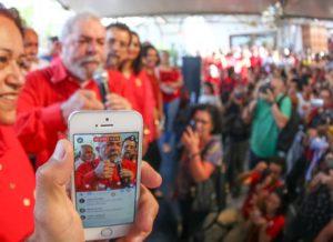 RS_Ex-presidente-Lula-evento-politico-Natal-RN_02209222016