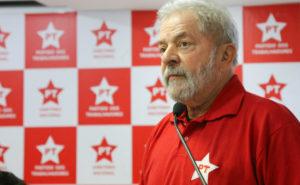 RS_Lula_Executiva_Foto_Ricardo_Stuckert_02092016-850x525