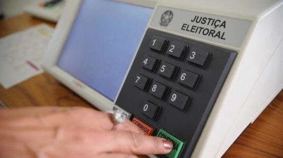 Comissão Eleitoral do PSDB-Mulher inicia o monitoramento dos recursos do Fundo Eleitoral