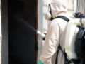 2015-11-30-zoonoses-realiza-nebulizaco-anti-dengua-na-vila-hortencia-ft-zaqueu-proenca081-4