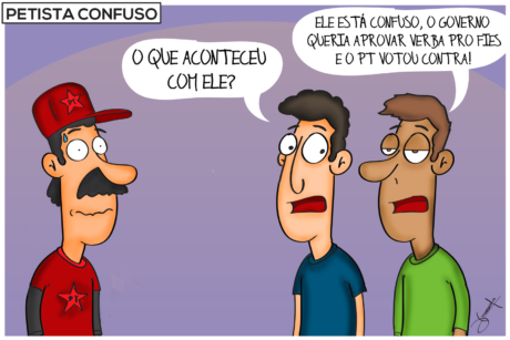 charge-petista-confuso