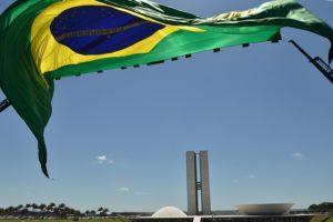 congresso-nacional-foto-marcello-casal-jr-agencia-brasil