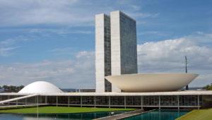 congresso_mario_roberto_duran_ortiz_wiki_cc-1