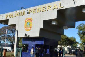 faixada_policia_federal_0