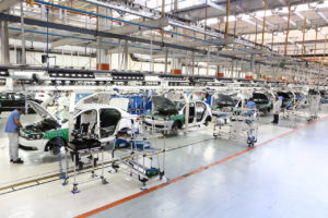 economia-setor-automotivo-foto-ebc