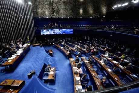 plenario-do-senado-federal-foto-gerdan-wesley