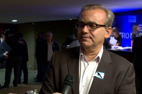 Firmino Filho destaca resultado do PSDB nas eleições e afirma que mobilidade será sua prioridade para Teresina