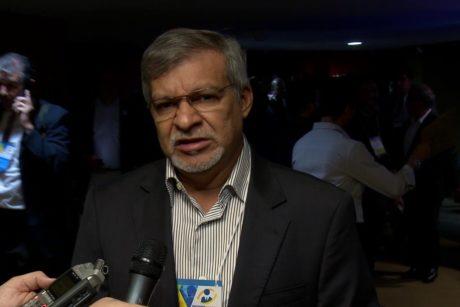 Melhoria na saúde é prioridade de Manoel Pioneiro para segundo mandato em Ananindeua