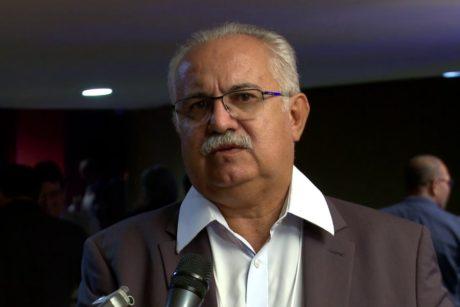 """""""Vamos fazer com que Arapiraca seja um polo industrial"""", afirma prefeito eleito Rogério Teófilo"""