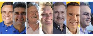 prefeitos-7-capitais-eleitos-psdb