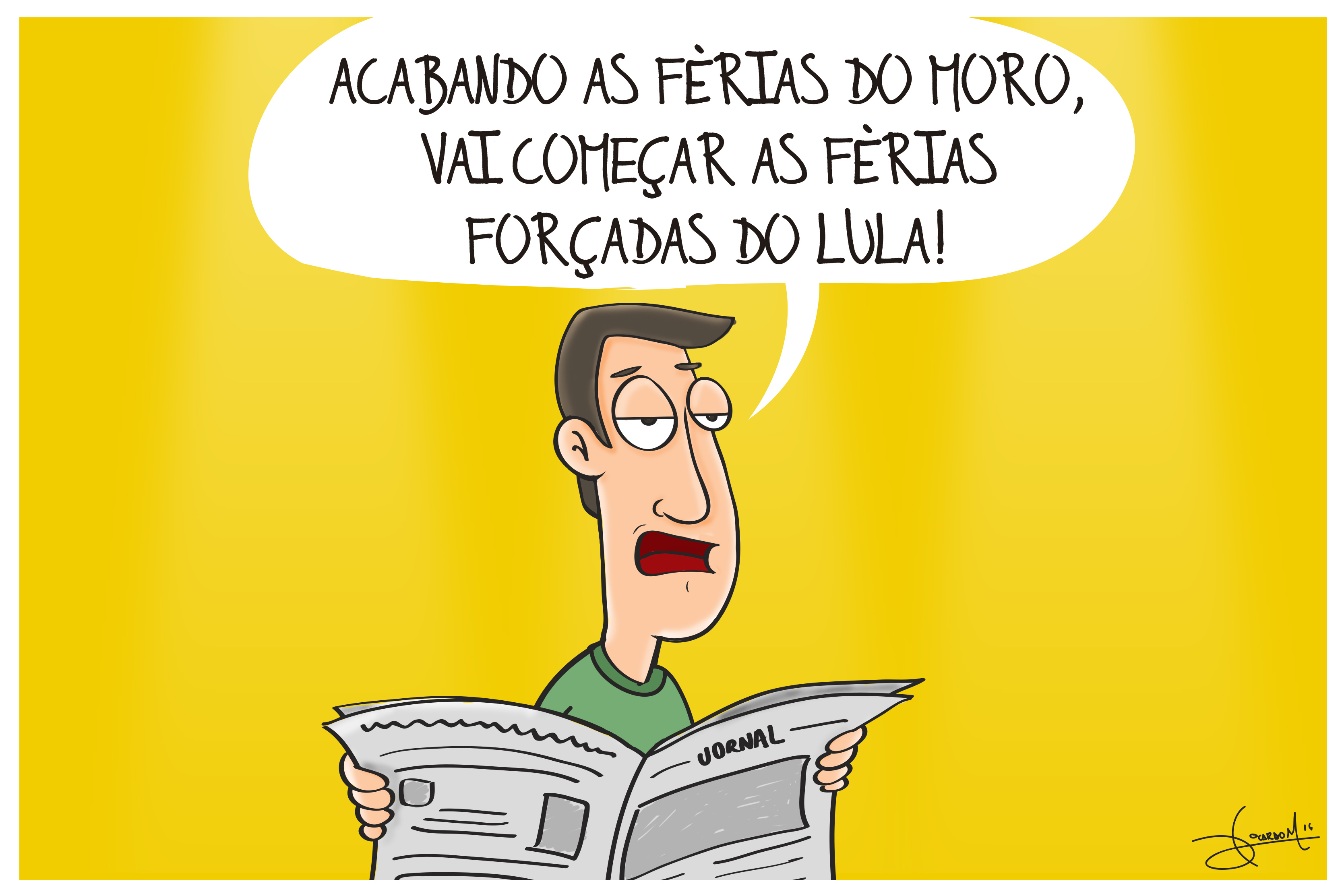 charge-ferias