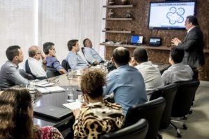 apresentacao-projeto-gov-mt