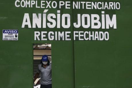 mc_complexo-penitenciario-anisio-jobim-compaj-manaus-foto-marcelo-camargo-agencia-brasil