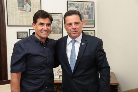 2017-01-20-visita-governador-de-goias-16-foto-rubens-okamoto