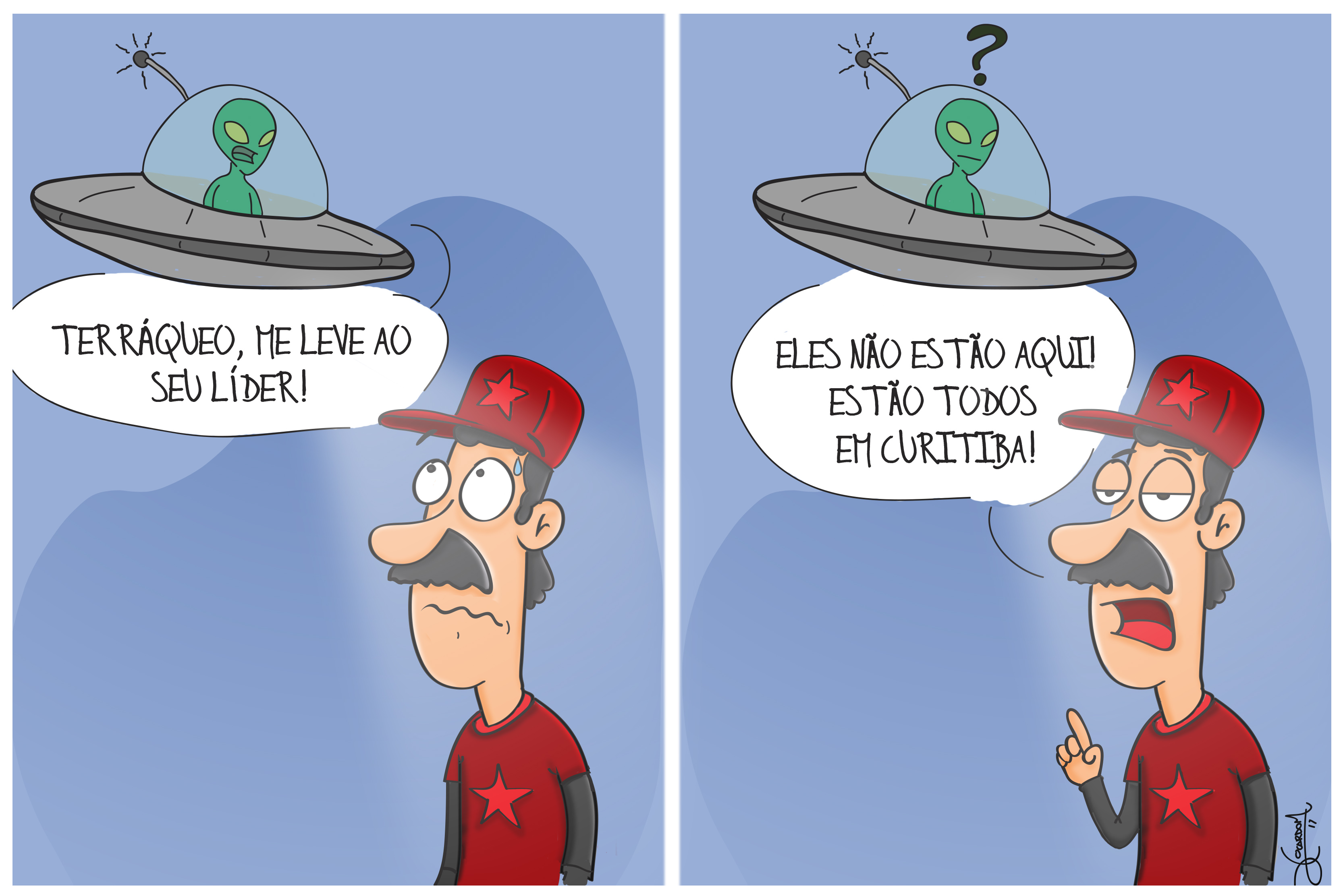 charge-lider