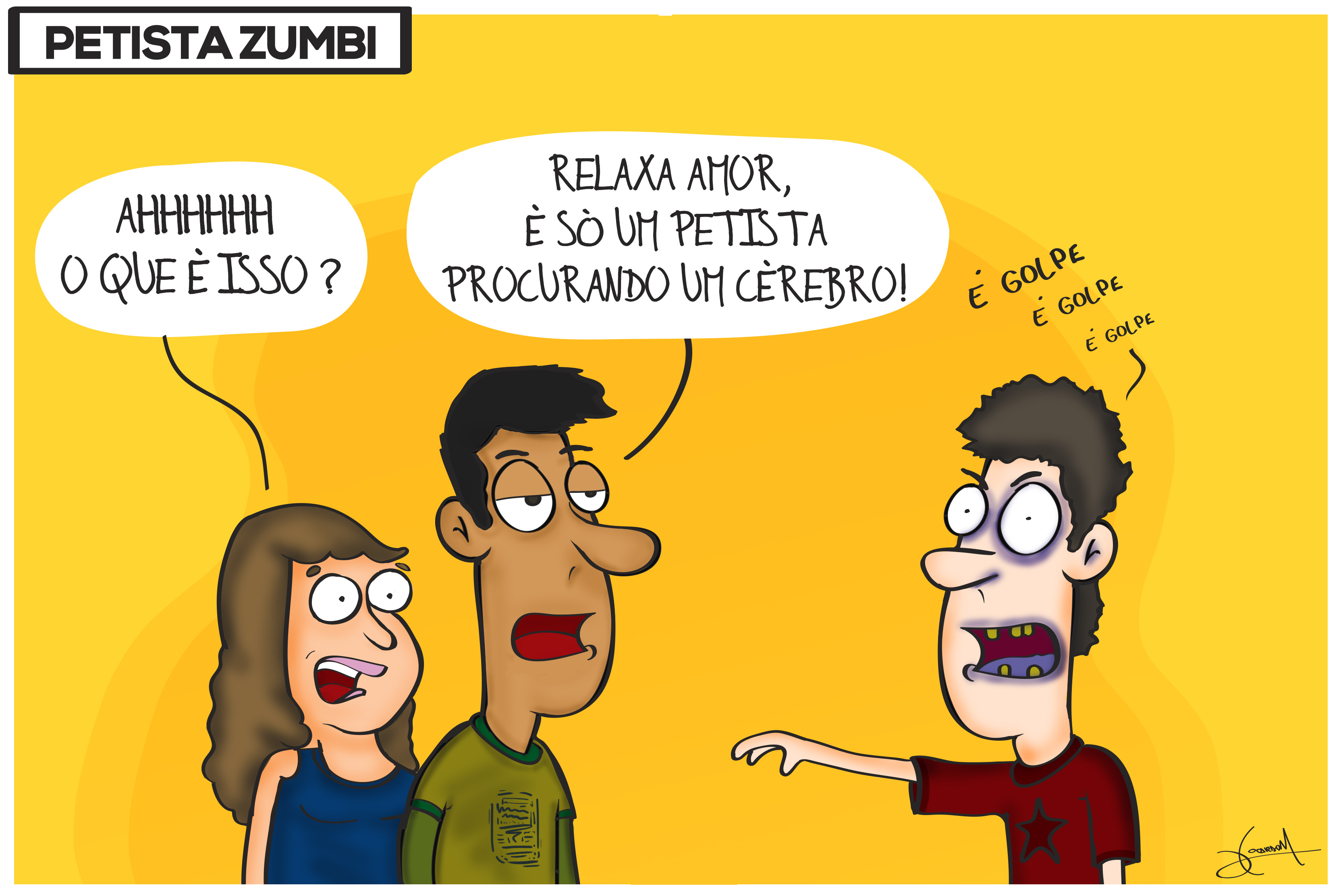 charge-petista-zumbi
