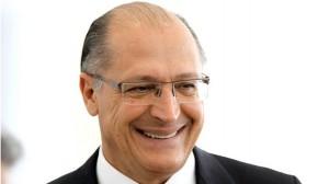 alckmin-300x168