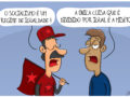 charge-socialismo