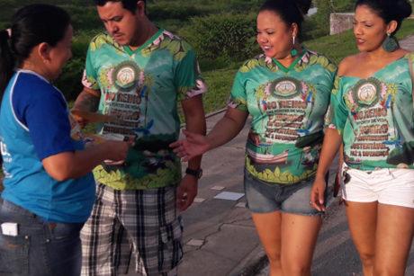 acao-social-no-carnaval-foto-prefmanaus