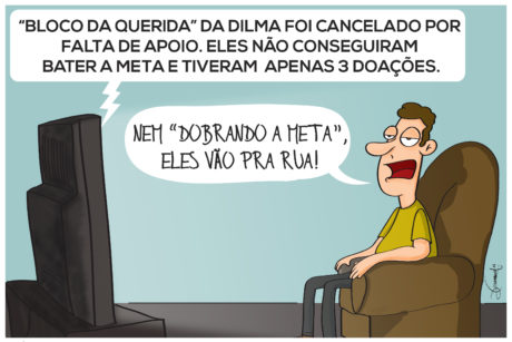charge-bloco-da-querida