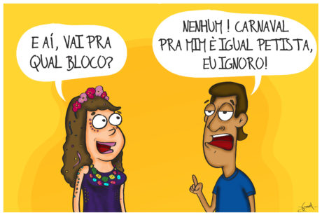 charge-bloco