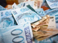 reais-dinheiro-economia-foto-ebc