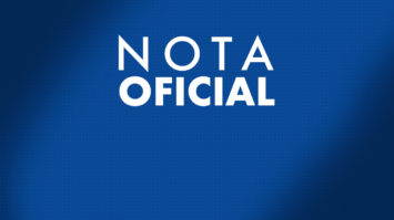 PSDB defende aprofundamento das investigações e fim do sigilo