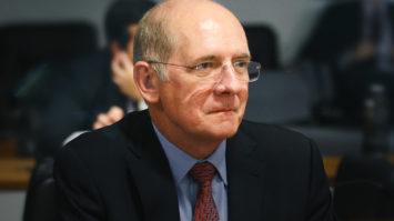Bauer lembra duras críticas do PT à LRF, que completa 17 anos hoje