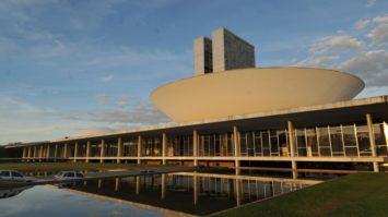 Reforma Política: entenda as mudanças propostas por Alckmin no sistema político brasileiro