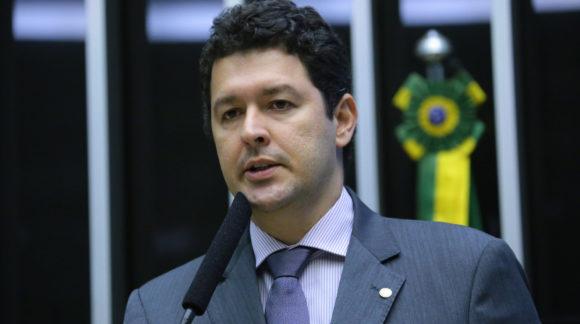 Emenda de Betinho vai incentivar atividades esportivas em Pernambuco