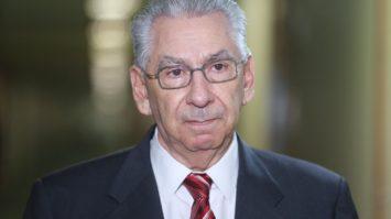 Silvio Torres defende corte de gastos