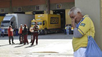 TR_greve-trabalhadores-dos-Correios-Benfica-Rio-de-Janeiro_250620150006