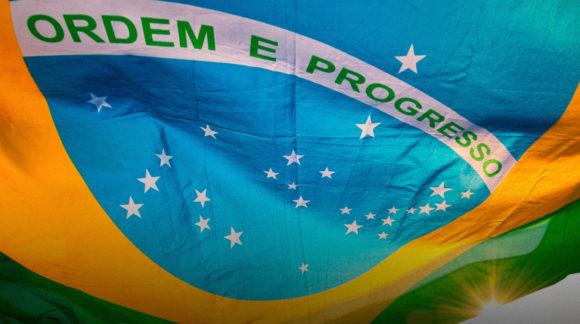 PSDB chega à 14ª Convenção Nacional com número recorde de filiados