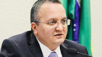 Governo de MT repassa R$ 115 milhões aos municípios do estado