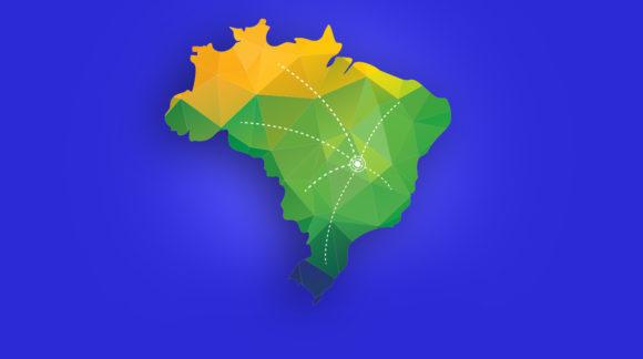 Tucanos comemoram os 30 anos do PSDB