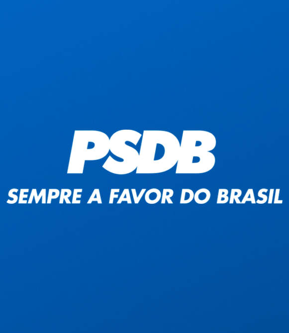 PSDB define datas para convenções municipais, estaduais e nacional