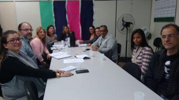 Taboão da Serra intensifica ações de combate ao trabalho infantil