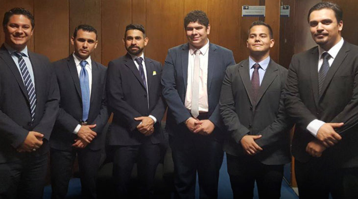 Juventude se mobiliza para fortalecer PSDB nos estados