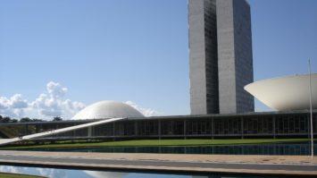 Proposta é defendida pelo PSDB