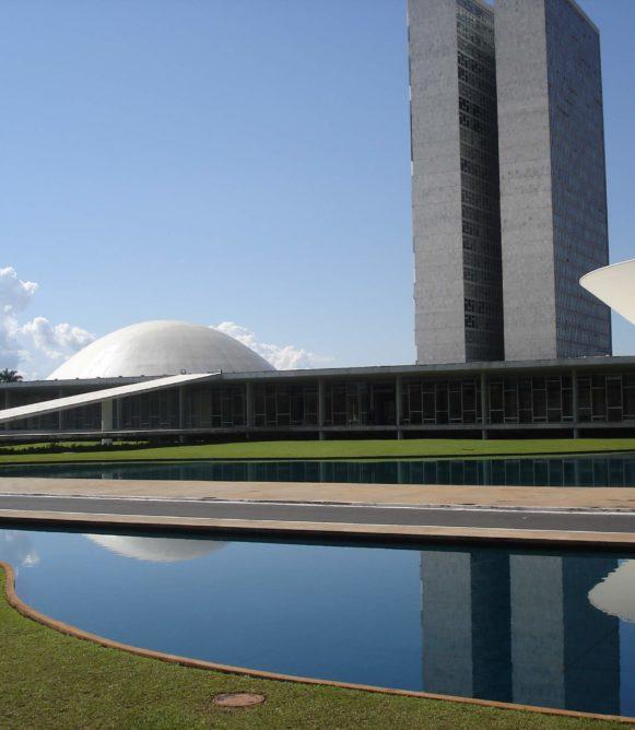 Executiva do PSDB faz primeira reunião após Convenção Nacional