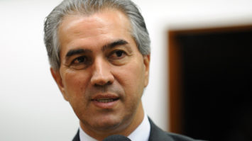 Governo de MS libera R$ 15 milhões para obras de infraestrutura em Campo Grande