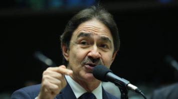 CCJ aprova projeto de tucano que institui política de prevenção do diabetes
