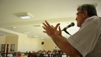 PSDB de Petrolina consolida seu diretório municipal sob a presidência de Guilherme Coelho